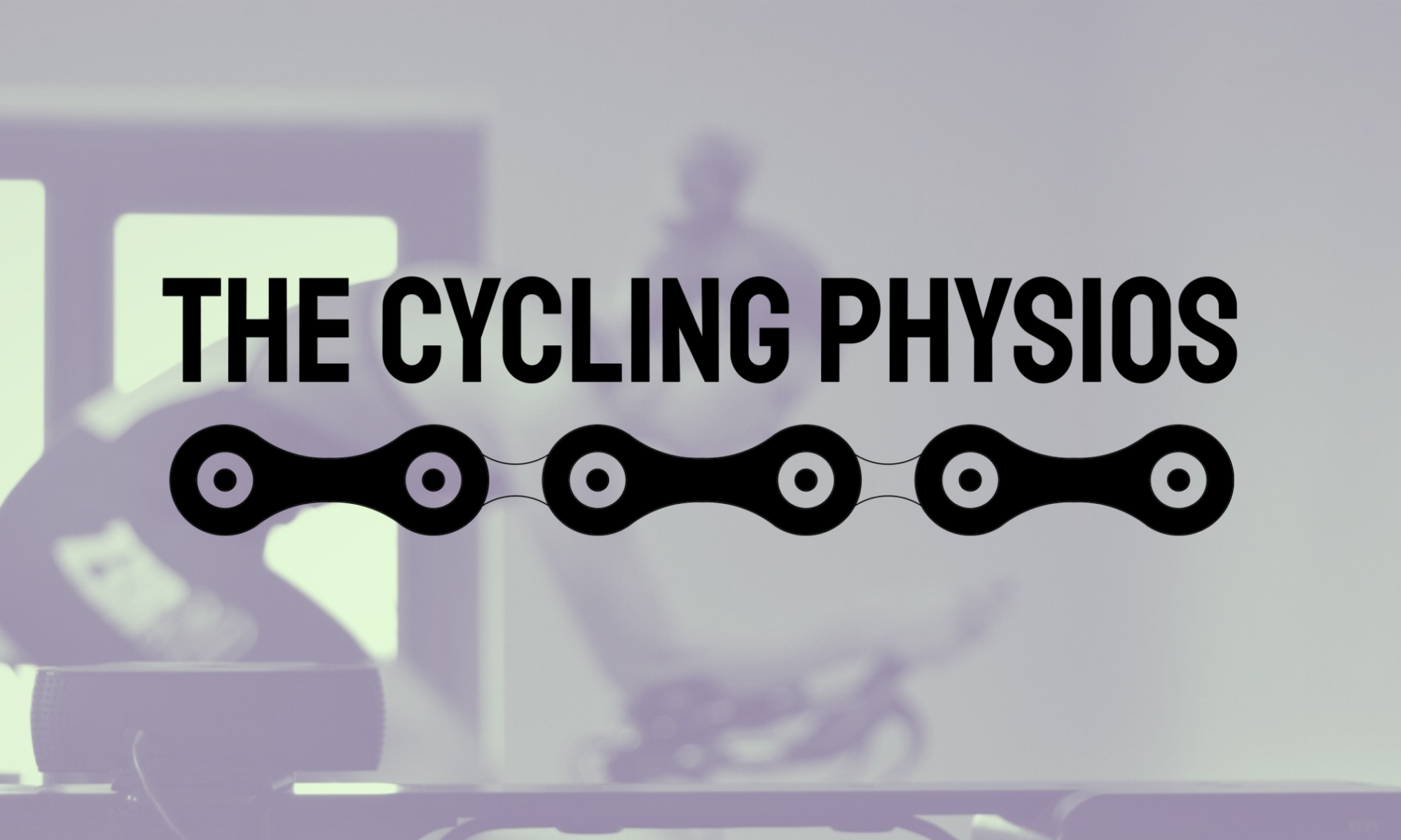 The Cycling Physios